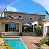 Maisons à vendre Sète